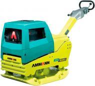 Віброплита Ammann APH 6020