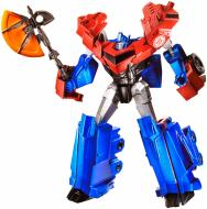 Робот-трансформер Hasbro Роботс-ин-Дисгайс Войны Optimus Prime B0070_B0911