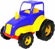 Трактор Maximus 5012