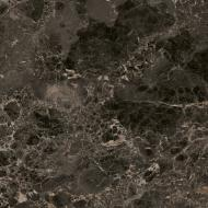 Плитка STN CERAMICA Alcor Brown 45x45