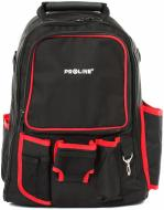Рюкзак для ручного інструменту Proline 62100