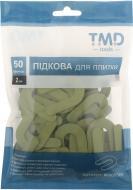 Плитка TMD 2 мм 50 шт./уп