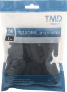 Плитка TMD 3 мм 50 шт./уп
