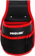 Кишеня для ручного інструменту Proline 52062