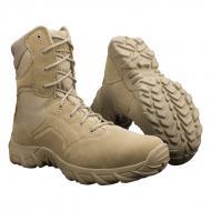 Ботинки Magnum Cobra 8.0 43 Песочный (M800162)