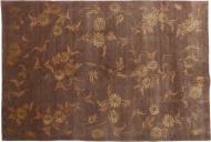 Килим Noumico International bvba 150L Wool&Silk 24224 1,68x2,44 м