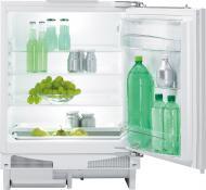 Вбудовуваний холодильник Gorenje RIU6091AW