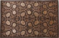 Килим Noumico International bvba 200L Silk&Cashmere QH150-0203RF 1,68x2,44 м
