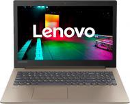 Ноутбук Lenovo 81DC009FRA 15.6