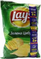 Чіпси Lays Цибуля 133 г