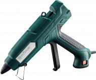 Пістолет клейовий Grone GGL 50-20