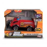 Машинка Road Rippers Пожежна 20082