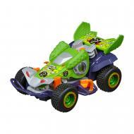 Машинка Road Rippers монстр-трак Beast Buggy 20111