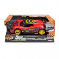 Машинка Road Rippers Speed Swipe - Digital Red 20122