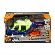 Гелікоптер Road Rippers 20243