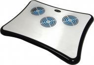 Підставка для ноутбука Esperanza (EA102) Breeze