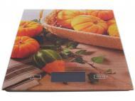 Весы кухонные SATURN ST-KS7818 электронные (397373)