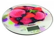 Кухонные весы SATURN ST-KS7814 электронные (397375)