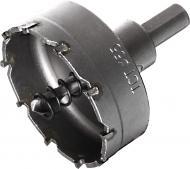 Коронка твердосплавна FIT по металу 55 мм 36855