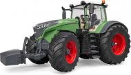 Трактор Bruder Fendt 1050 Vario 04040