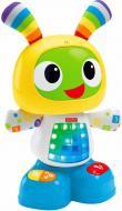 Розвиваюча іграшка Fisher Price робот інтерактивний російською мовою DJX26