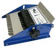 Пристрій притискний Белмаш УП-05 до УНІВЕРСАЛ-2000