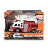 Машинка Road Rippers Пожежна 20131