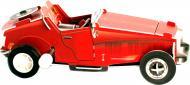 3D-пазл Hope Winning Класичний автомобіль Родстер HWMP-18