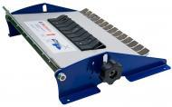 Пристрій притискний Белмаш UP-07 до SDMR-2500, SDR-2200