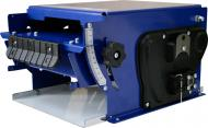 Пристрій реймусувий Белмаш TD-2000 до серії верстатів СДМ-2*00M