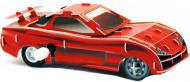 3D-пазл Hope Winning Спорткар HWMP-57