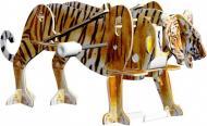 3D-пазл Hope Winning Тигр HWMP-59