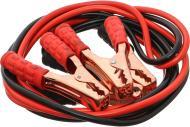 Старт-кабель Lavita LA 193400 400 A 3 м
