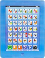 Планшет навчальний Play Smart Веселковий 7375