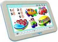 Планшет навчальний Play Smart Я вчусь рахувати 15737