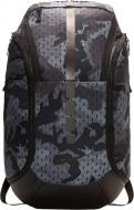 Рюкзак Nike Hoops Elite Pro 38 л серый BA5555-082