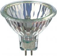 Лампа галогенна  Philips Esenc MR16 35 Вт GU5.3 230 В 924049617114