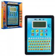 Планшет навчальний Play Smart Комп'юша 7370/66578 R