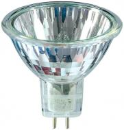 Лампа галогенна Osram Decostar 20 Вт GU5.3 12 В прозора (44860 WFL)