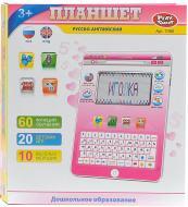 Планшет навчальний Play Smart 7395/96