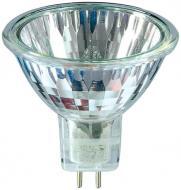 Лампа галогенна Osram Decostar 50 Вт GU5.3 12 В прозора (4050300272795)