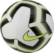 Футбольний м'яч Nike NK STRK TEAM IMS р. 5 SC3535-102