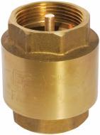 Зворотний клапан FADO 20 3/4'' KL2
