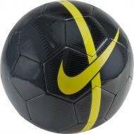 Футбольний м'яч Nike Mercurial Fade р. 5 SC3023-060