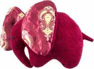 Подушка декоративна Ярослав Слон М модель 575