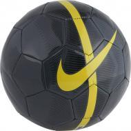 Футбольный мяч Nike Mercurial Skills р. 1 SC3340-060