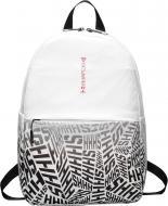 Рюкзак Nike Neymar Jr бело-черный BA5537-100