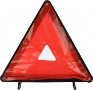 Знак аварійної зупинки Rexxon 1-03-2-1-0