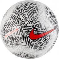 Футбольний м'яч Nike р. 3 Neymar Strike SC3891-100