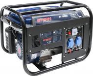 Генератор бензиновий Stern GY-3000A